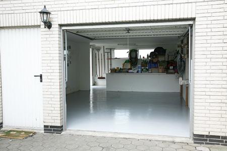 incredible ideas hd photographs coating epoxy painted kit garage wallpaper floor