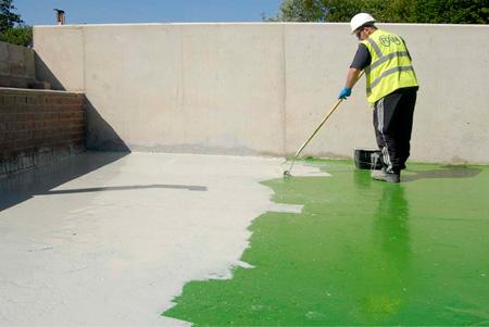Polyurethane resins paints and coatings